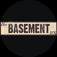 The Basement FX