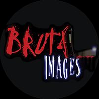 Brutal Images