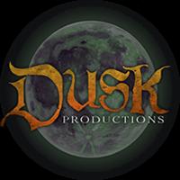 Dusk Productions