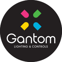 Gantom Lighting