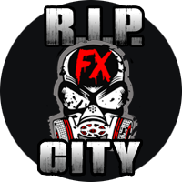 Rip City FX