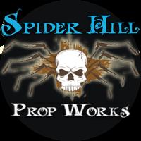 Spider Hill Prop Works