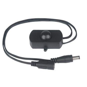 12V Motion Sensor for LED lighting