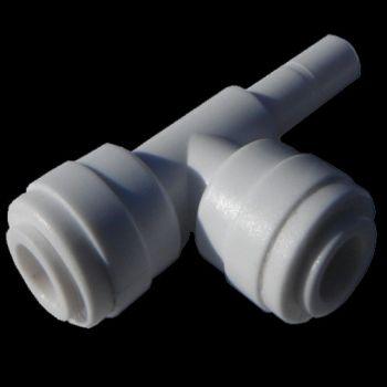1/4 Stem - 1/4 Tubing