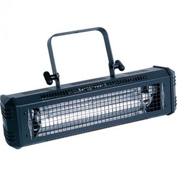 800-Watt Strobe Light (DMX)