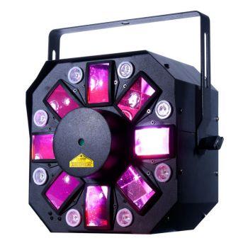 Stinger II Laser