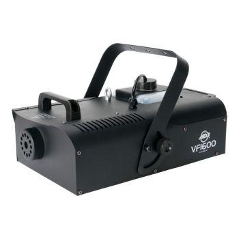VF1600 Mobile Fog Machine