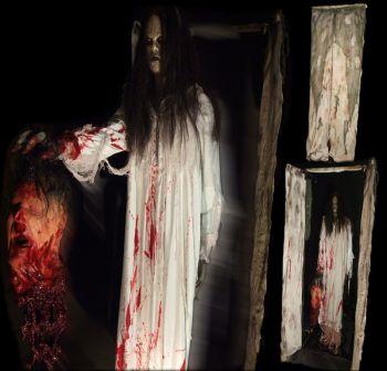 Bride of death - BOD418