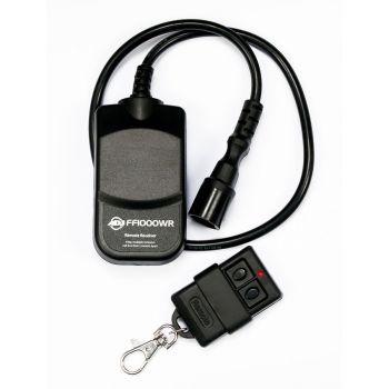 FF1000WR Wireless Remote for Fog Fury 1000