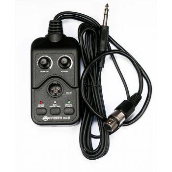 FF23TR Timer Remote for Fog Fury 2000/3000