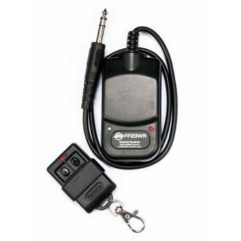 FF23WR Wireless Controller for Fog Fury 2000/3000