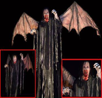 Flying vampire wings - FVW508