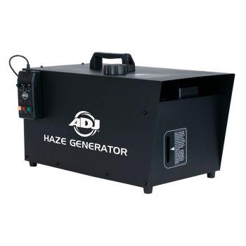 Haze Generator