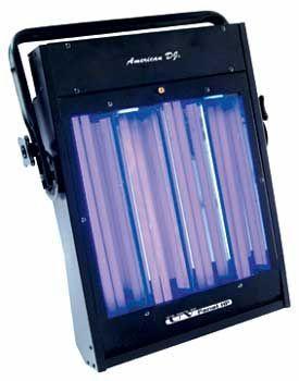 UV Panel HP