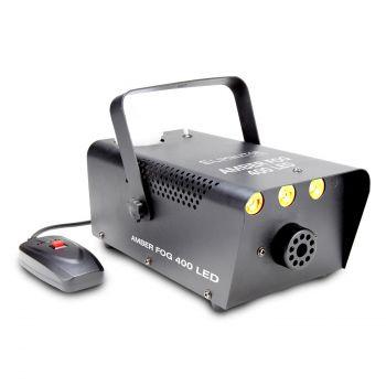 Amber Fog 400 LED