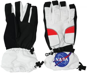 Astronaut Gloves - Child Small