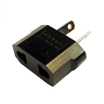 US to AU Plug Adapter