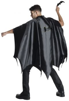 Batman Adult Cape