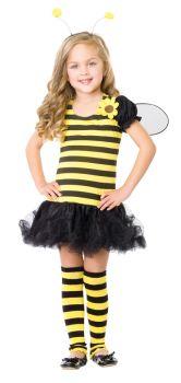 Bee Medium Child