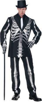 Bone Daddy Adult Xlarge