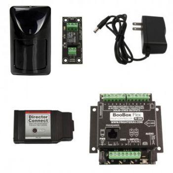 BooBox Flex Starter Kit