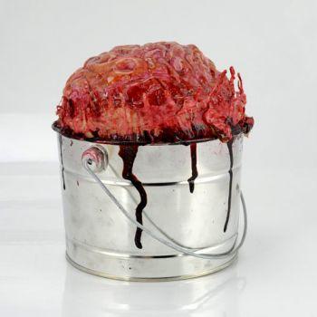 Bucket O' Brains