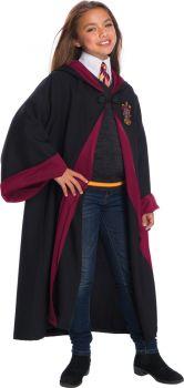 Gryffindor Set Deluxe - Child M (8 - 10)