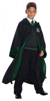 Slytherin Set Deluxe - Child L (12 - 14)