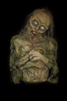 Zombie Prop