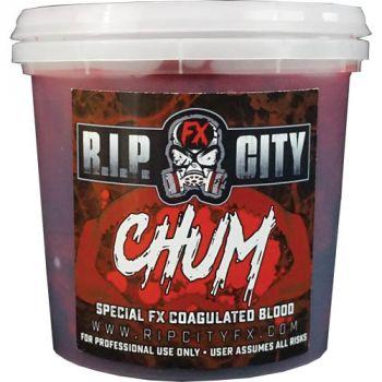 Rip City Chum