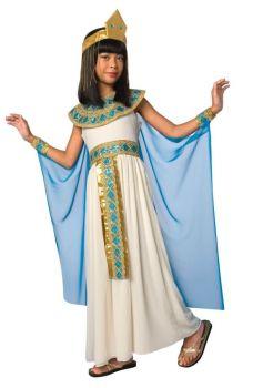 Cleopatra - Child Small