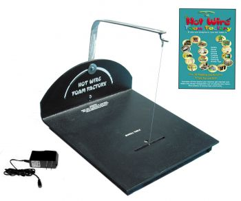 Crafters Scroll Table Kit
