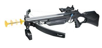 Crossbow Hunter Set