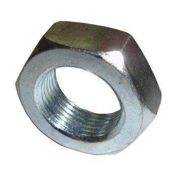 Cylinder Mounting Nut