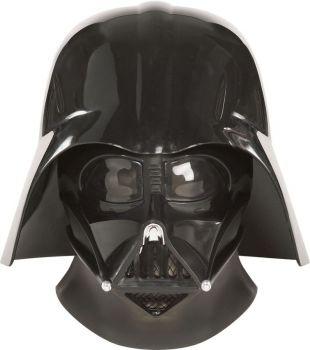 Darth Vader Supreme Mask