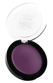 E.Y.E. Cream - Amethyst Purple
