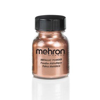 Metallic Powder - Copper