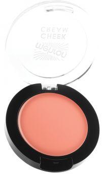 Blush Tone - Shell Pink