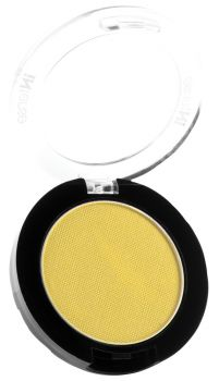 Intense Pro™ Pressed Powder Pigments - Yellow Spark