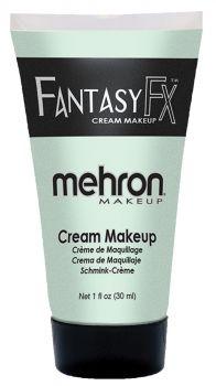 1oz Fantasy Fx Makeup - Glow-in-the-Dark