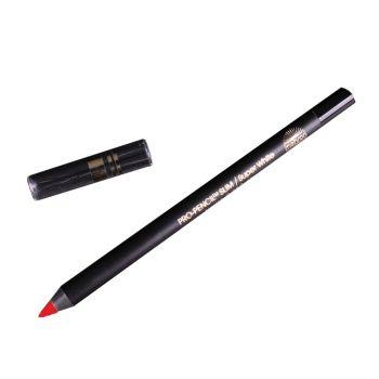 Pencil Slim - Black