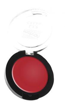 Lip Rouge .3 Oz Maroon
