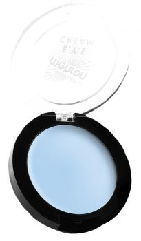 Shadow Liner - Silver Blue