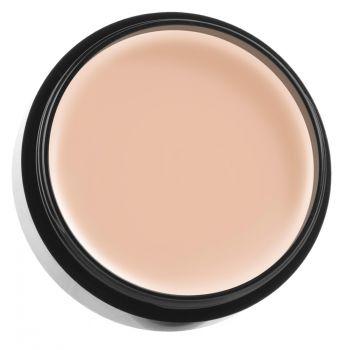 Celebre Cream Makeup - Light Beige