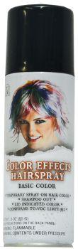 Hairspray ORMD - Black