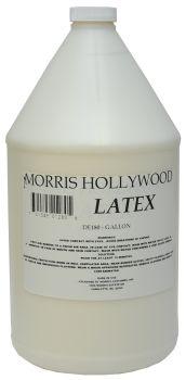 Latex Morris - 1 gallon