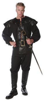 Men's Defender Costume - Adult 2X