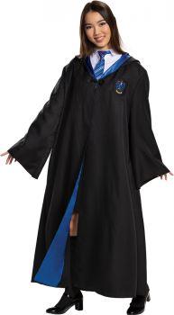 Ravenclaw Robe Adult Dlx 42-46