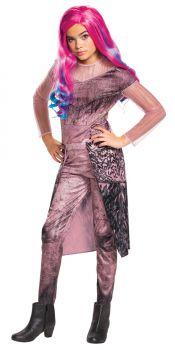 Girl's Audrey Classic Costume - Descendants 3 - Teen (14 - 16)