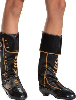 Anna Boots - Child